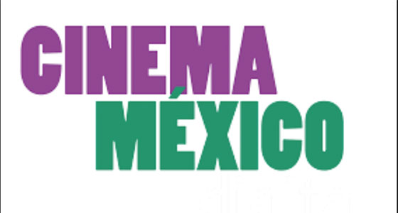 Cinema Mexico Digital