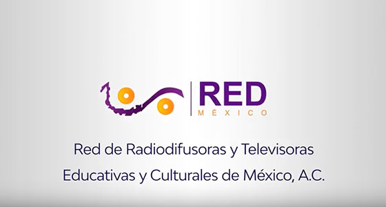 XXV Asamblea General Ordinaria de la RED México