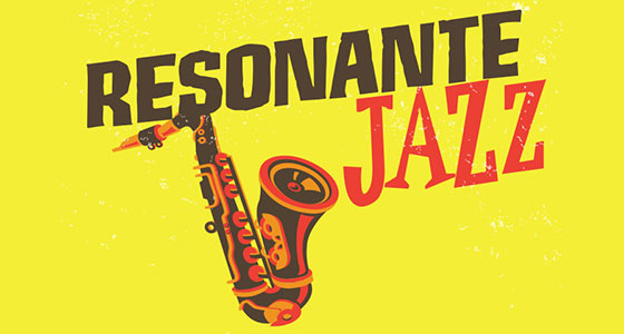 Festival Resonante Jazz 2018